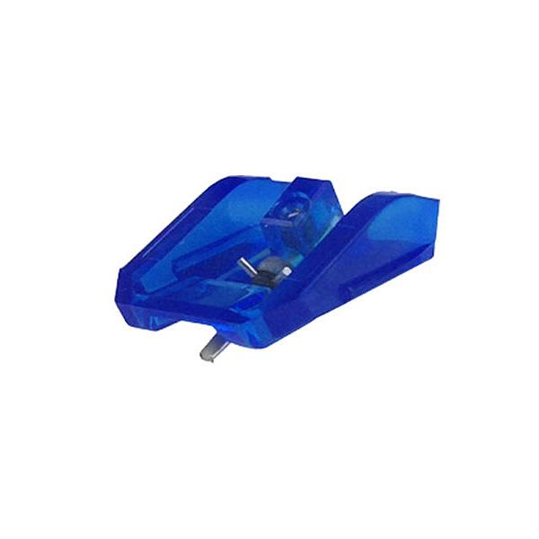 Stanton(スタントン) / N750S Stylus - 750カートリッジ用交換針 -