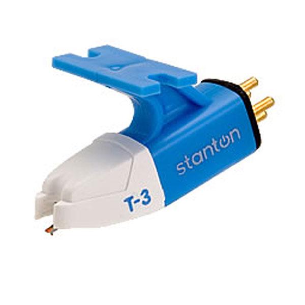 【限定1台】Stanton(スタントン) / Skratchmaster.V3 [カートリッジ・交換針1個] 『DJ機材』『セール』