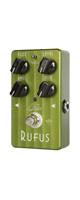 Suhr(サー) / RUFUS - ファズー 《ギターエフェクター》