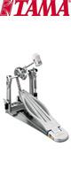 ☆ポイント10倍☆TAMA(タマ) / Speed Cobra  (スピードコブラ)【Rolling Glide LiteSprocket Single Pedal】 【HP910LN】 シングルペダル - ドラムペダル -