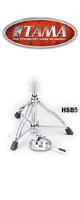 TAMA(タマ) / HSB5 - 1st CHIAR ガスリフトスローンベース【HYDRAULIX】