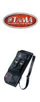 TAMA(タマ) / LZ-STB01BK (ブラック) レザースティックバッグ