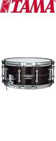 TAMA(タマ) / STAR Reserve Snare Drum 【TBWS1465S-GCW】 - WALNUT/BUBINGAシェル スネアドラム - 3大特典セット