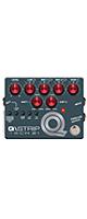 TECH21(テック21) / Q STRIP - エフェクター - 1大特典セット