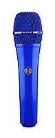 ■ご予約受付■ TELEFUNKEN(テレフンケン) / M80 BLUE 【マイククリップ及び専用ケース付属】 - ダイナミックマイク - 1大特典セット