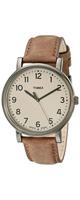 TIMEX(タイメックス) / Easy Reader T2N957 - 腕時計 -