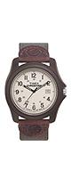 TIMEX(タイメックス) / Expedition Camper (Unisex/T49101) - 腕時計 -