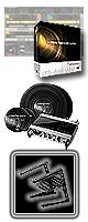 "TRAKTOR SCRATCH PRO Special & LT-300 セット / TRAKTOR SCRATCH PRO Special 【数量300台限定】 ■限定セット内容■→ 【・エレクトロハウス音ネタ ・""世界NO.1""USBケーブル ・ミックスCD作成KIT ・DJ必需CD 計""1枚""】"