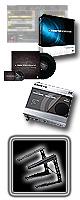 "TRAKTOR SCRATCH DUO Special & LT-100 セット / TRAKTOR SCRATCH DUO Special 【数量300台限定】  ■限定セット内容■→ 【・""世界NO.1""USBケーブル ・ミックスCD作成KIT ・エレクトロハウス音ネタ ・DJ必需CD 計""1枚""】"