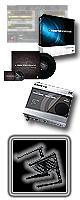 "TRAKTOR SCRATCH DUO Special & LT-300 セット / TRAKTOR SCRATCH DUO Special 【数量300台限定】  ■限定セット内容■→ 【・""世界NO.1""USBケーブル ・ミックスCD作成KIT ・エレクトロハウス音ネタ ・DJ必需CD 計""1枚""】"