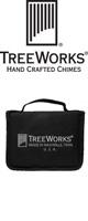 TREEWORKS(ツリーワークス) / トライアングル・バッグ 【TW-TRE57】