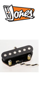 TV JONES / Starwood Tele Pickup Bridge - テレキャス -