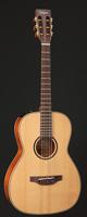 現品限り!!! Takamine(タカミネ) TDP400KV N エレクトリック アコースティックギター 特別仕様 限定モデル