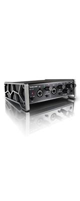 Tascam(タスカム ) / US-2x2-CU - MIDI USBオーディオインターフェース -