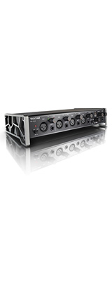 Tascam(タスカム ) / US-4x4-CU - MIDI USBオーディオインターフェイス -