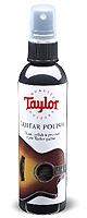 Taylor(テイラー) / Guitar Polish 80901 - ギターポリッシュ -