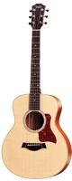 【店頭展示品特価】Taylor(テイラー)/ GS mini ミニ・アコースティックギター