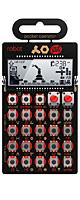Teenage Engineering(ティーンエイジ エンジニアリング) /  PO-28 robot - デジタルシンセサイザー -