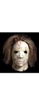The Mask Biz / Michael Myers Mask - ブギーマンマスク マイケル・マイヤーズ