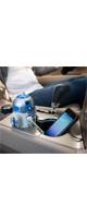 ThinkGeek / Star Wars R2D2 USB Car Charger - USB 車載充電器 - iPhon, iPad, Androido対応 【スターウォーズ】
