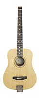 TRAVELER GUITAR / Traveler Acoustic AG-105 - トラベラーギター-