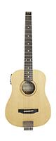 Traveler Guitar(トラベラー・ギター) / Traveler Acoustic AG105EQ - トラベラーギター -