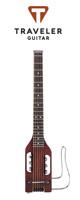 Traveler Guitar(トラベラー・ギター) / Ultra-Light Antique Brown - アコースティックギター  -