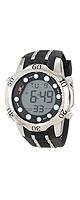 U.S. Polo Assn.(ユーエス ポロ アッスン) / Men's  US9222 腕時計