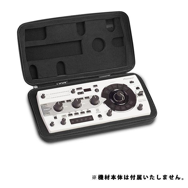 UDG / Creator RMX-1000 Hardcase U8421BL - Pioneer RMX1000用ハードケース -