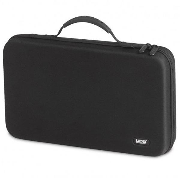 UDG / U8444BL (ブラック) - Creator AKAI MPC Touch ハードケース - 【2月14日発売予定】