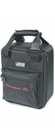 UDG / U9018 PIoneer CDJ-350/400/200/DJM350/400 Bag