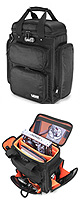 UDG / Producer Bag Large 【U9022BL/OR】 【AKAI APC-40 / DENON DN-MC6000等 対応】