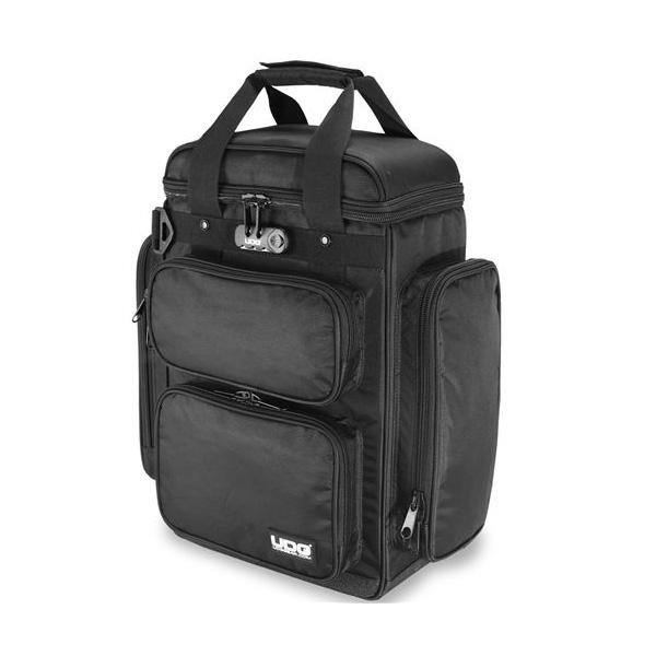 UDG / Producer Bag Large 【U9022BL/OR】 【AKAI APC-40 / DENON DN-MC6000等 対応】