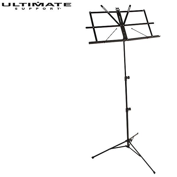 ULTIMATE(アルティメイト) / JS-CMS100 【JamStandシリーズ】 譜面台