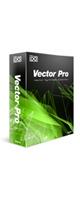 UltimateSoundBank(アルティメットサウンドバンク) / UVI Vector Pro