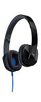 Ultimate Ears(アルティメイトイヤーズ) / UE 4000 (Black) ■限定セット内容■→ 【・最上級エージング・ツール 】