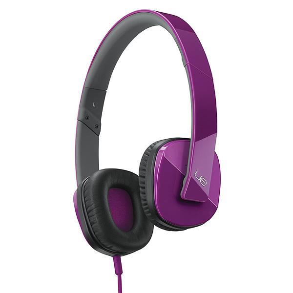 Ultimate Ears(アルティメイトイヤーズ) / UE 4000 (Purple) ■限定セット内容■→ 【・最上級エージング・ツール 】