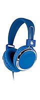 Urban Beatz / UB-HL190 (Blue)  - ヘッドホン - ■限定セット内容■→ 【・最上級エージング・ツール 】