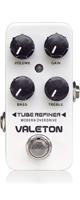 VALETON(ヴェイルトン) / TUBE REFINER - オーバードライブ - 《ギターエフェクター》 1大特典セット