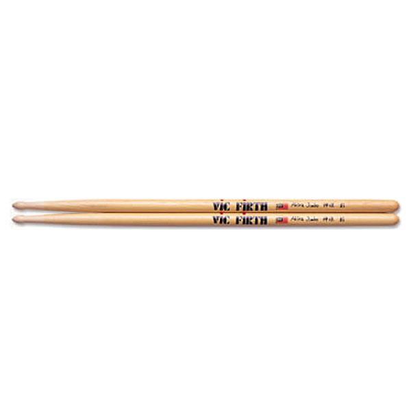 VIC FIRTH(ヴィックファース) / VIC-AJ  [AKIRA JIMBOモデル] - ドラムスティック -