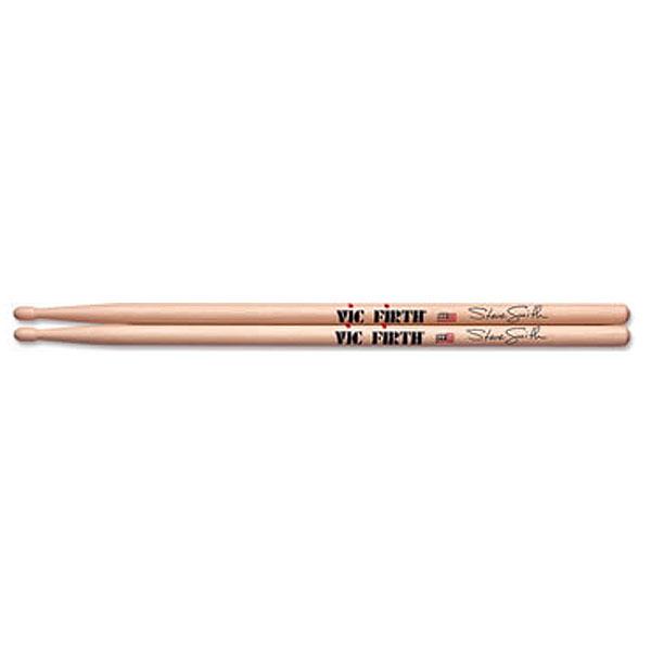 VIC FIRTH(ヴィックファース) / VIC-SS  [STEVE SMIITHモデル] - ドラムスティック -