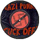 "Dead Kennedys  / Nazi Punks Fuck Off  / Moral Majority [7""]"