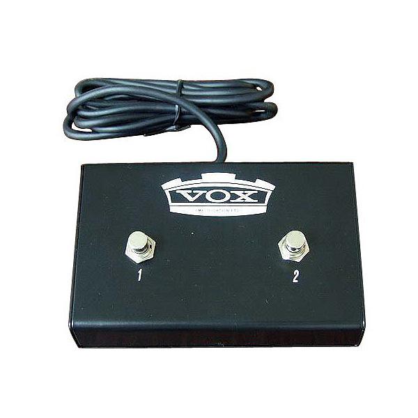 VOX(ヴォックス) / VFS2 - フットペダル -
