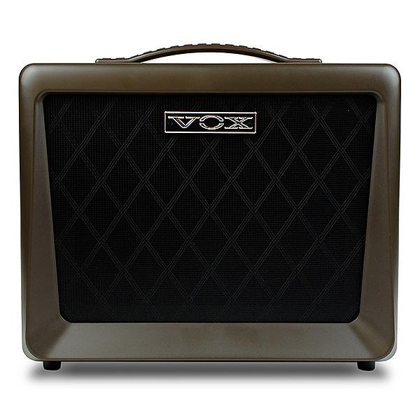 VOX(ヴォックス) / VX50-AG - アコースティック・ギター・アンプ - 1大特典セット