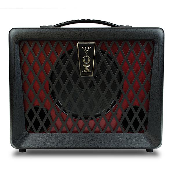 VOX(ヴォックス) / VX50-BA - ベース・アンプ - 1大特典セット