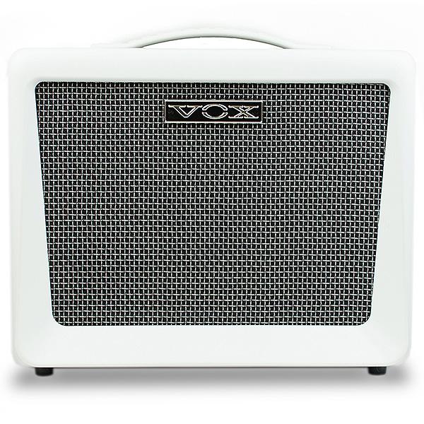 VOX(ヴォックス) / VX50-KB - キーボード・アンプ - 1大特典セット