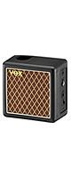 VOX(ヴォックス) / amPlug2 Cabinet - キャビネット -
