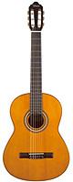 ■ご予約受付■ Valencia(ヴァレンシア) / VC204 NAT - クラシックギター 4/4サイズ -
