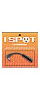 Visual Sound(ビジュアル・サウンド) / 1SPOT L6 Converter - Line6/Digitech用変換プラグ -