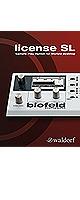 Waldorf(ウォルドルフ) / BLOFELD SAMPLE OPTION UPGRADE - BLOFELD DESKTOP PCM音源追加 -
